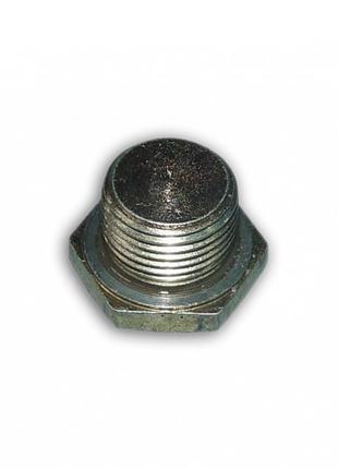 Пробка сливная SMD050316 Chery - Tiggo,