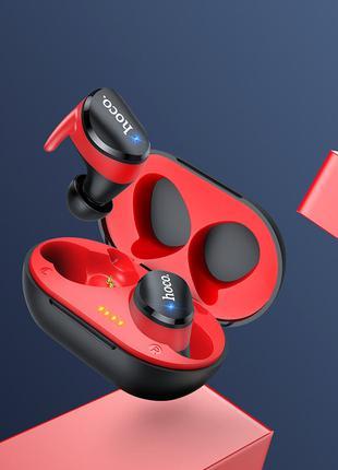 Наушники HOCO ES41 Clear Sound TWS Bluetooth стерео гарнитура