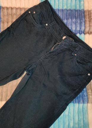 Штаны, штани, штаны женские