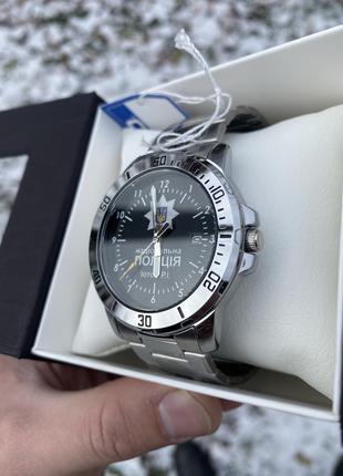 Мужские наручные часы ЧАСЫ CASIO CLASSIK MTP-VD01D-2BVUDF