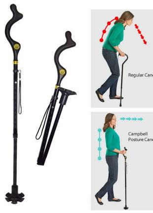 Трость Pusture cane