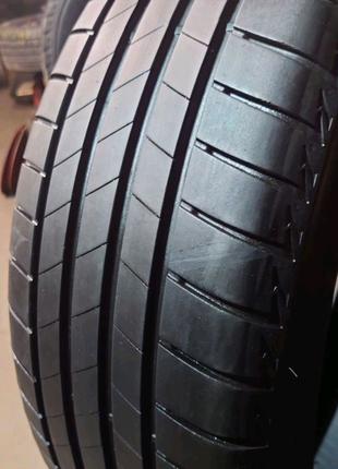 Комплект 205/60 r16 Bridgestone Turanza T005
