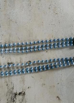 Sale  чокер 25 грн длина 30 см регулятор