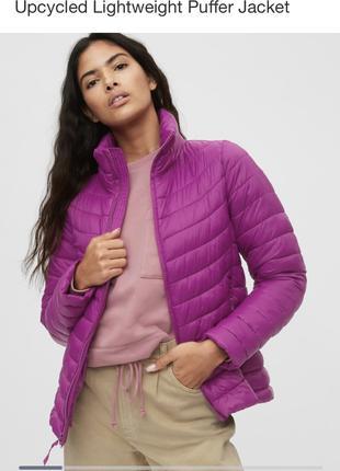 Куртка женская GAP