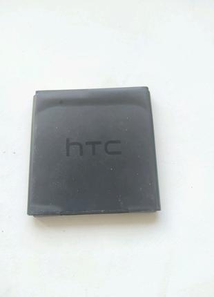 Аккумулятор HTC BP6A100