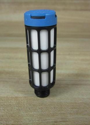 Глушитель фильтр для пневмоинструмента Festo U-1/4 2316