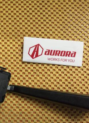 Подрулевой переключатель поворотов, света ВАЗ 2108, Таврия Aurora