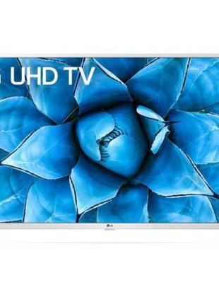 Телевизор LG 43UN73906LE 43 Дюйма. Новый. В Наличии. Магазин.