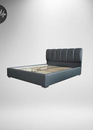Кровать Фредерика с подъемным механизмом купить киев