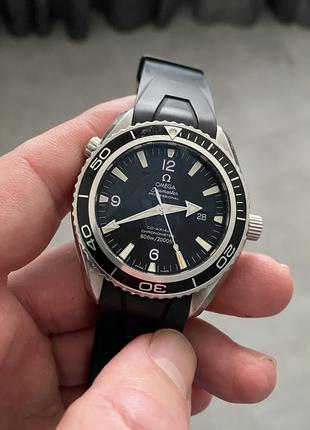 Продам часы Omega Seamaster