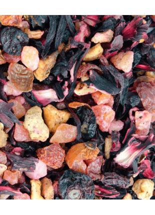 Фруктовый чай Наглый фрукт 100 г