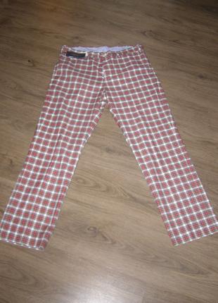 Штаны брюки polo Ralph Lauren