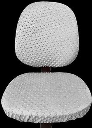Чохол на крісло