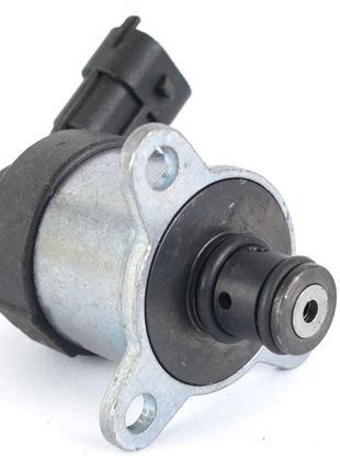 Регулятор давления топлива FIAT Doblo 71754571 BOSCH 0928400680