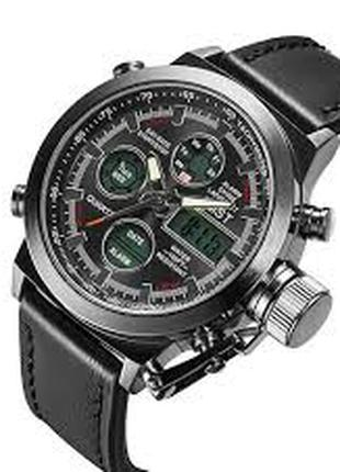 Наручные часы Amst Watch