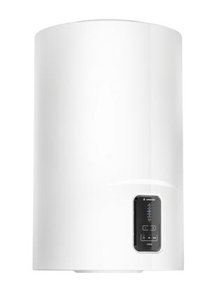 Бойлер 50 литров Ariston LYDOS 1,8 кВт