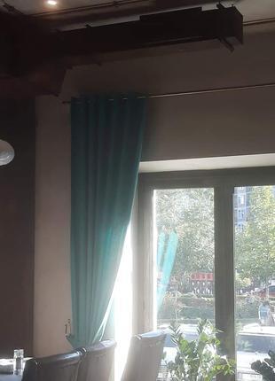 Пошив штор, чехлов и домашнего текстиля