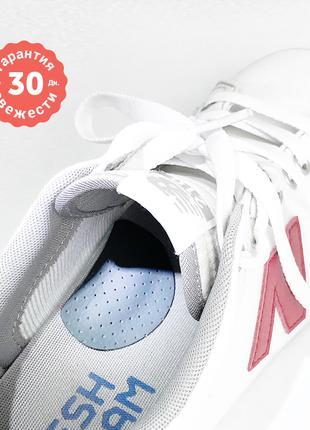Ароматизатор для обуви. Арома-стикеры Aroma Sementi