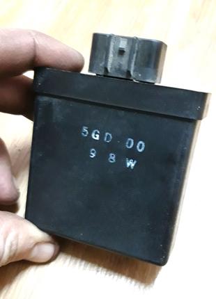 Коммутатор,Yamaha Vino,JOG Axis Aprio 3KJ 4JP 5BM