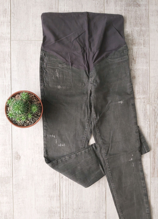 LC Waikiki джинсы для беременных