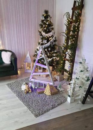 СРОЧНО!Екологічні ялиночки/елки/подарки на новый год/ялинка/елка