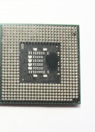 Процессор Intel® Pentium® T2370