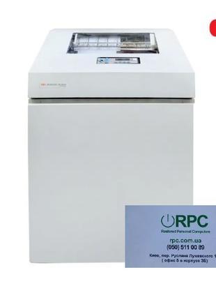 Принтер линейно-матричный OKI Microline MX 100