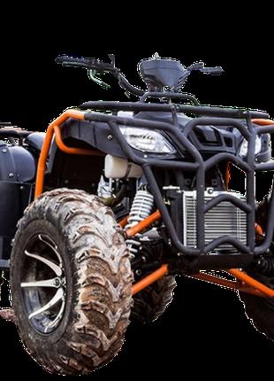 Квадроцикл ATV 300 ZG TUNDRA
