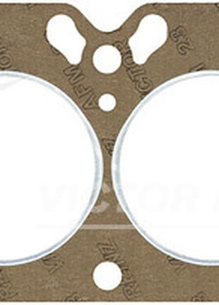 019985 elring прокладка гбц FORD 1.3;1.6 OHV