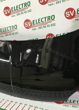 Капот FIAT 500 E  2012-2016
