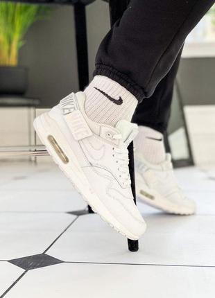 Nike wmns air max 1-100