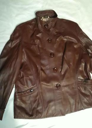 Куртка размер 54