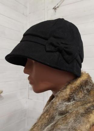 Милаяя шапочка