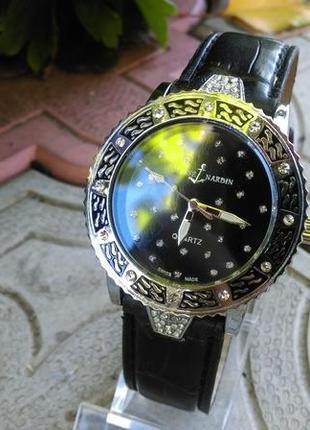Женские наручные часы ulysse nardin   в наличии  