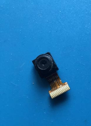 Фронтальная камера xiaomi redmi note 2