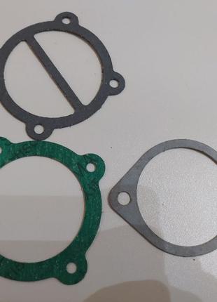 Комплект прокладок на компрессора