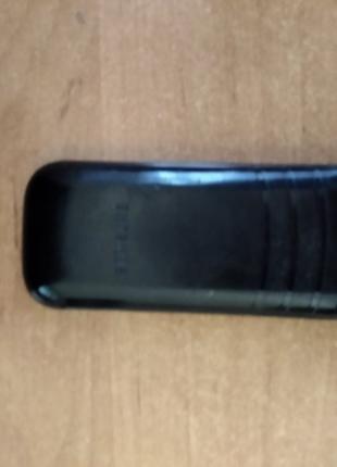 Продам Samsung e1200