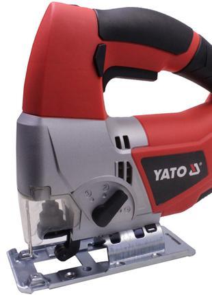 Электролобзик Yato YT-82270