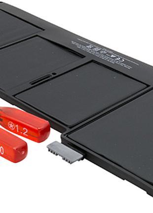 """Аккумуляторная батарея для ноутбука apple Apple Macbook Air 11"""" A"""