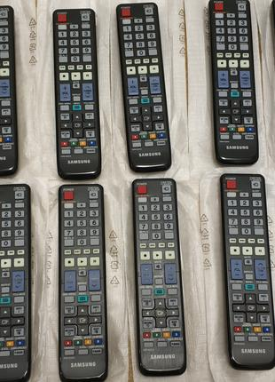 Пульты для телевизоров SAMSUNG AH59-02291A
