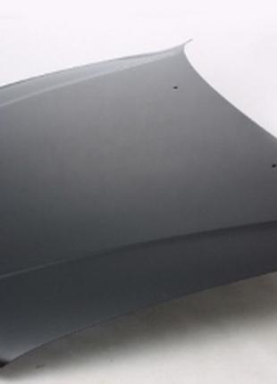 Капот Mitsubishi Galant 99-00  MR273242