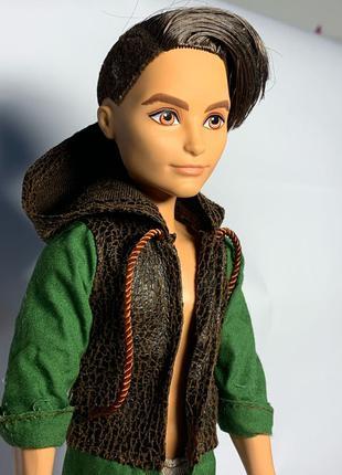 кукла Эвер Афтер Mattel original