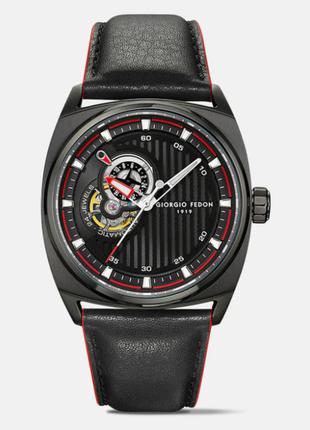 Мужские механические часы Giorgio Fedon Legend