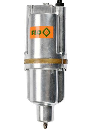 Погружной насос для чистой воды Flo 79944