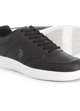 Сникерсы U.S. Polo Assn. Jayson Low Sneakers (28,5 см)