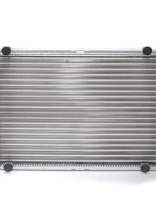 Радиатор охлаждения ГАЗ 2705-3302 2.3/2.5 1997-> AT 1012-240RA