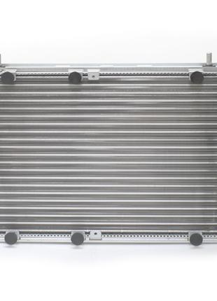 Радиатор охлаждения ГАЗ 3110 2.4/2.5 1985-> AT 1012-310RA
