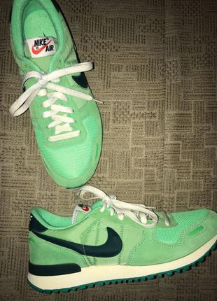 Кроссовки Nike air Vortex vntg