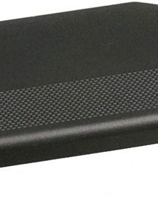 Fujitsu FPCBP429 акумулятор 72 Вт-год  Тип батареи: литий-ионный