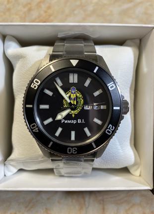 Мужские наручные часы ORIENT AUTOMATIC FAA0008B1